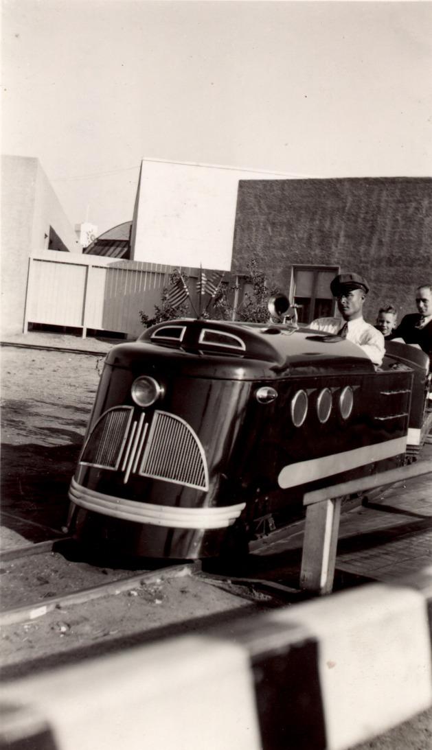 1939-worlds-fair.jpg