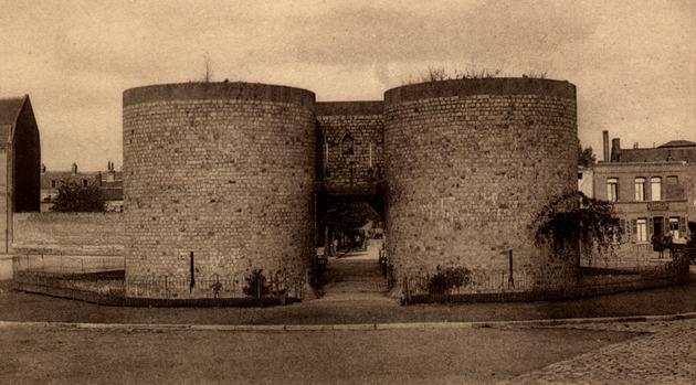 arras-gate.jpg