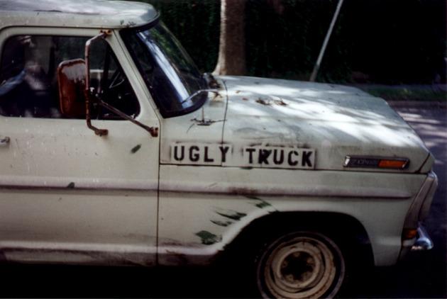 ugly-truck.jpg