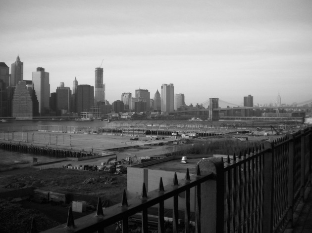 view-from-brooklyn.jpg