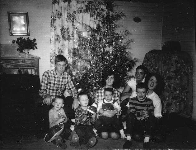christmas-1968.jpg