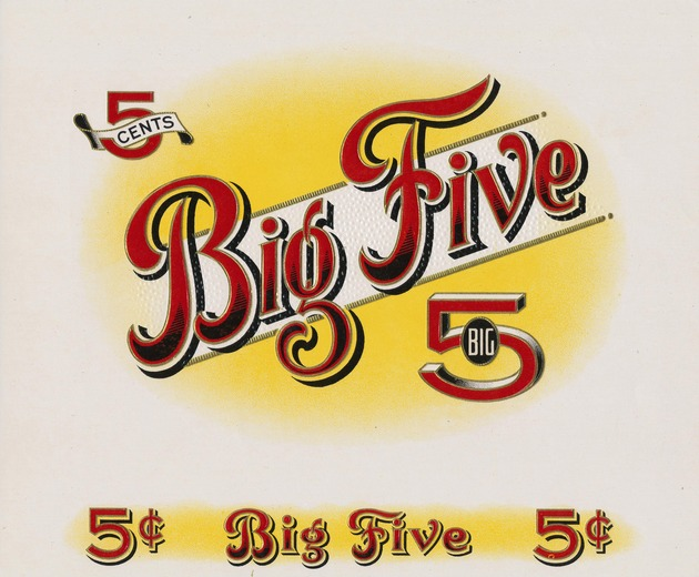 big-five.jpg