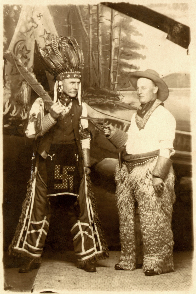 cowboy-and-indian.jpg