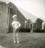 double-exposure-1968.jpg
