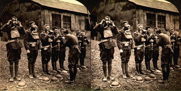 stereograph-gas-masks.jpg
