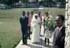 tanzania-1974-005.jpg