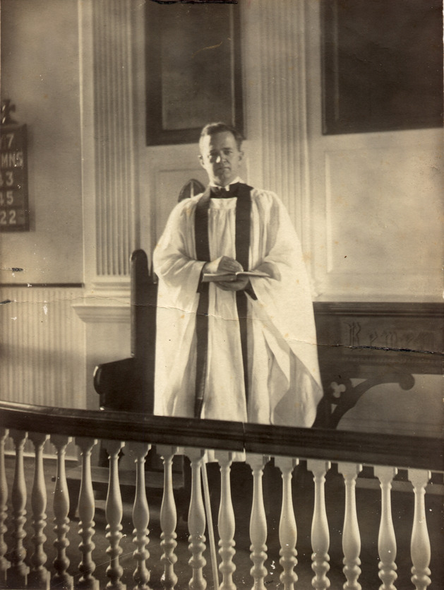 douglas-neff-1925.jpg