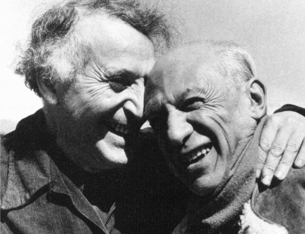 chagall-picasso.jpg