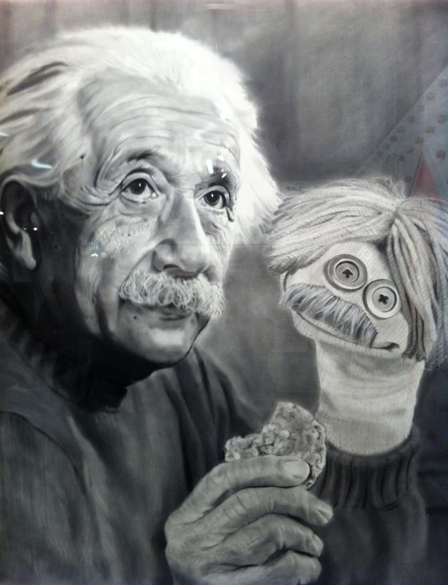 einstein-hand-puppet.jpg