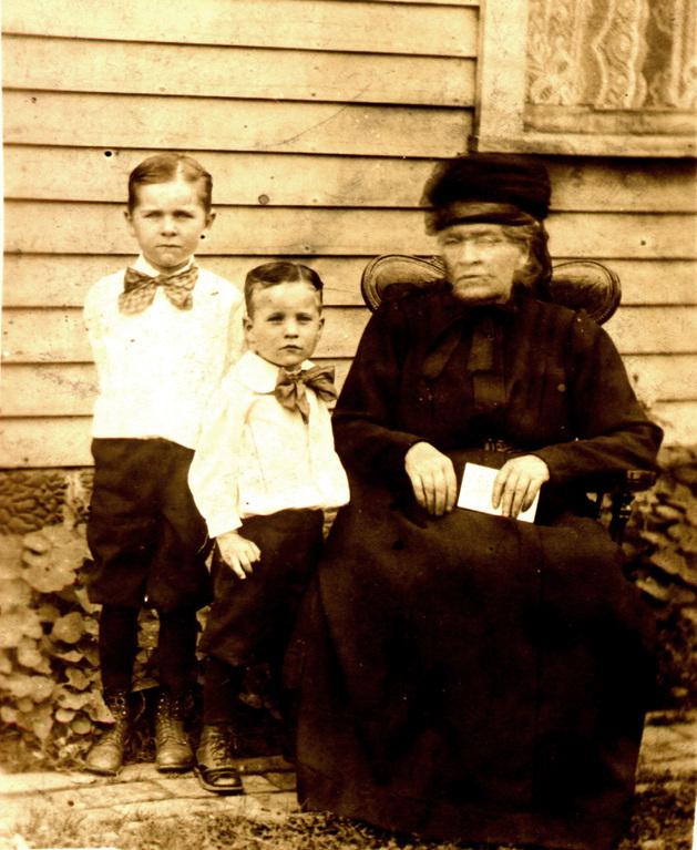 grandma-with-children.jpg
