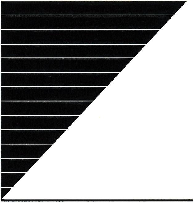 logo-design-1980s.jpg