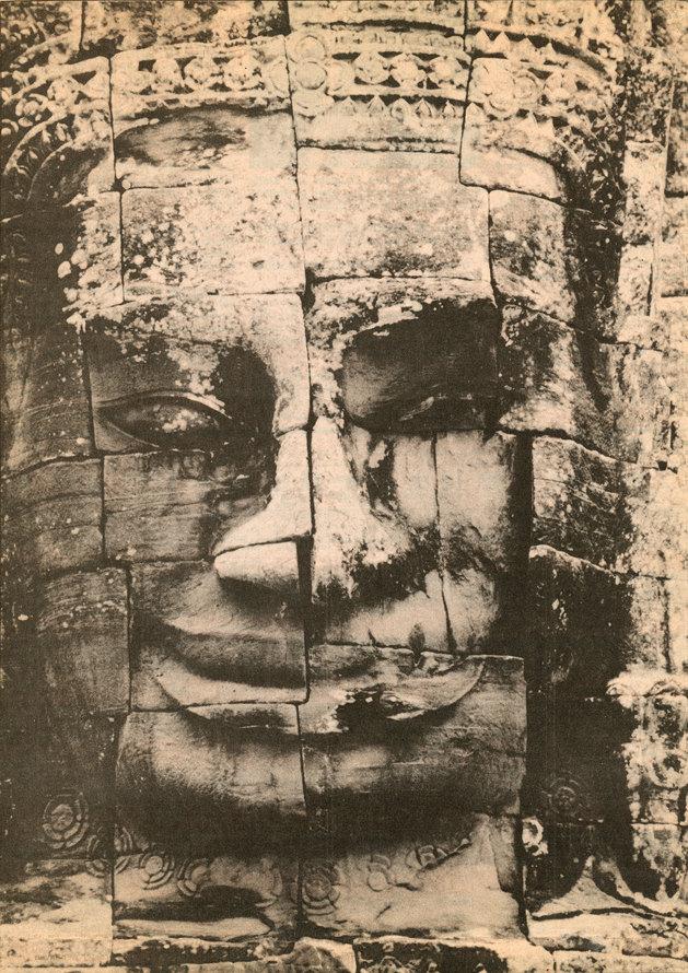 ap-buddha.jpg