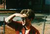 john-clingempeel-1988.jpg