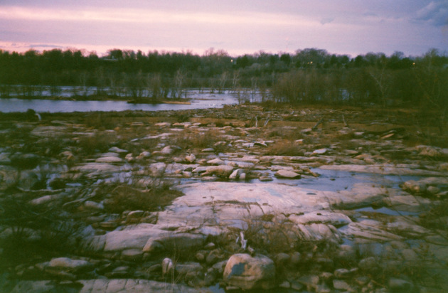 james-river-1992.jpg