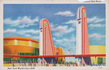 worlds-fair-1939-corona-gate.jpg