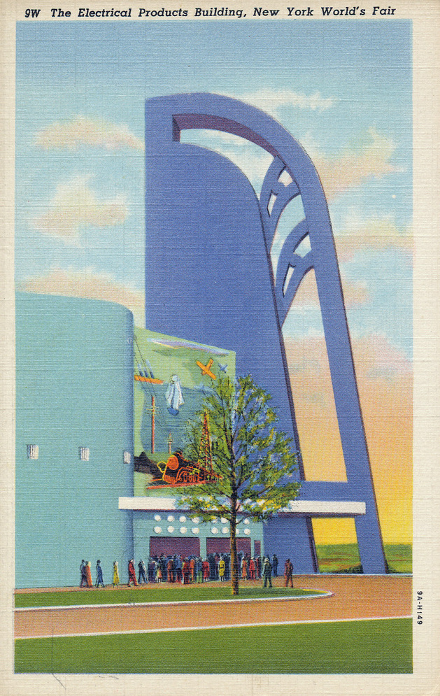 worlds-fair-1939-electrical-products.jpg