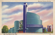 worlds-fair-1939-electrical-products2.jpg