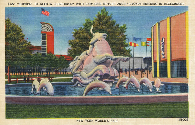 worlds-fair-1939-europa.jpg