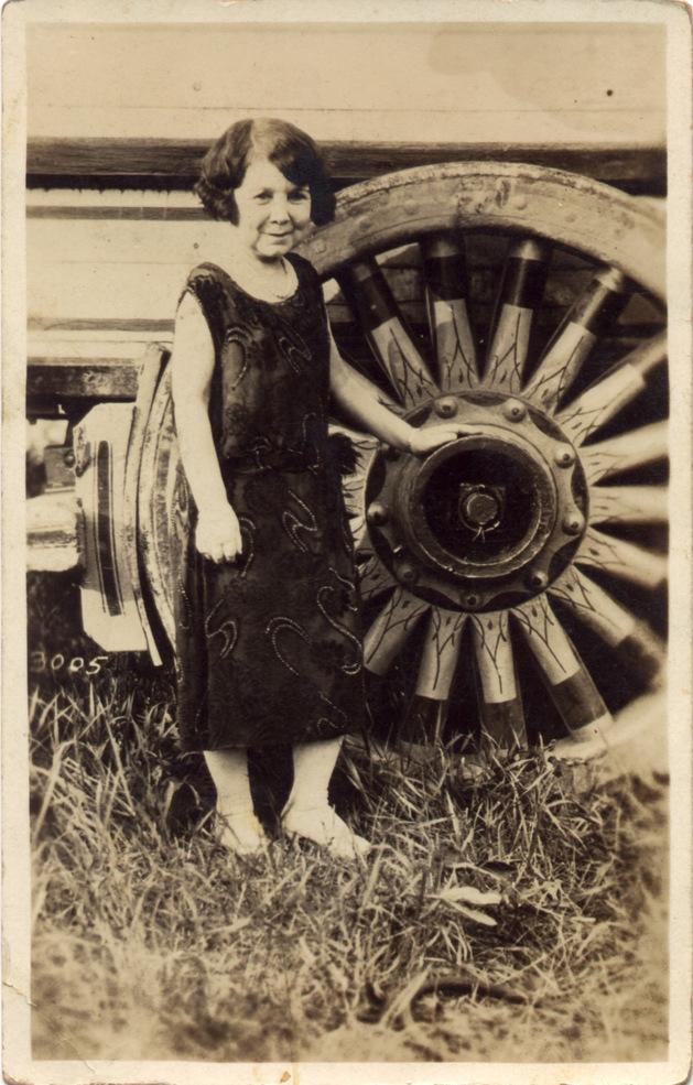 posing-with-a-wheel.jpg