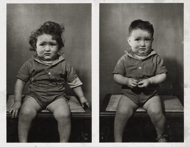 first-haircut-derry-nh-1949.jpg