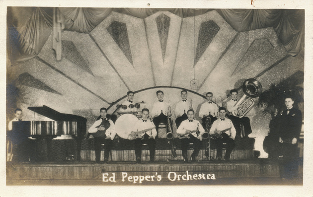 ed-peppers-orchestra.jpg