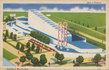 worlds-fair-1939-hall-of-fashion.jpg