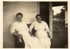two-women-on-porch.jpg