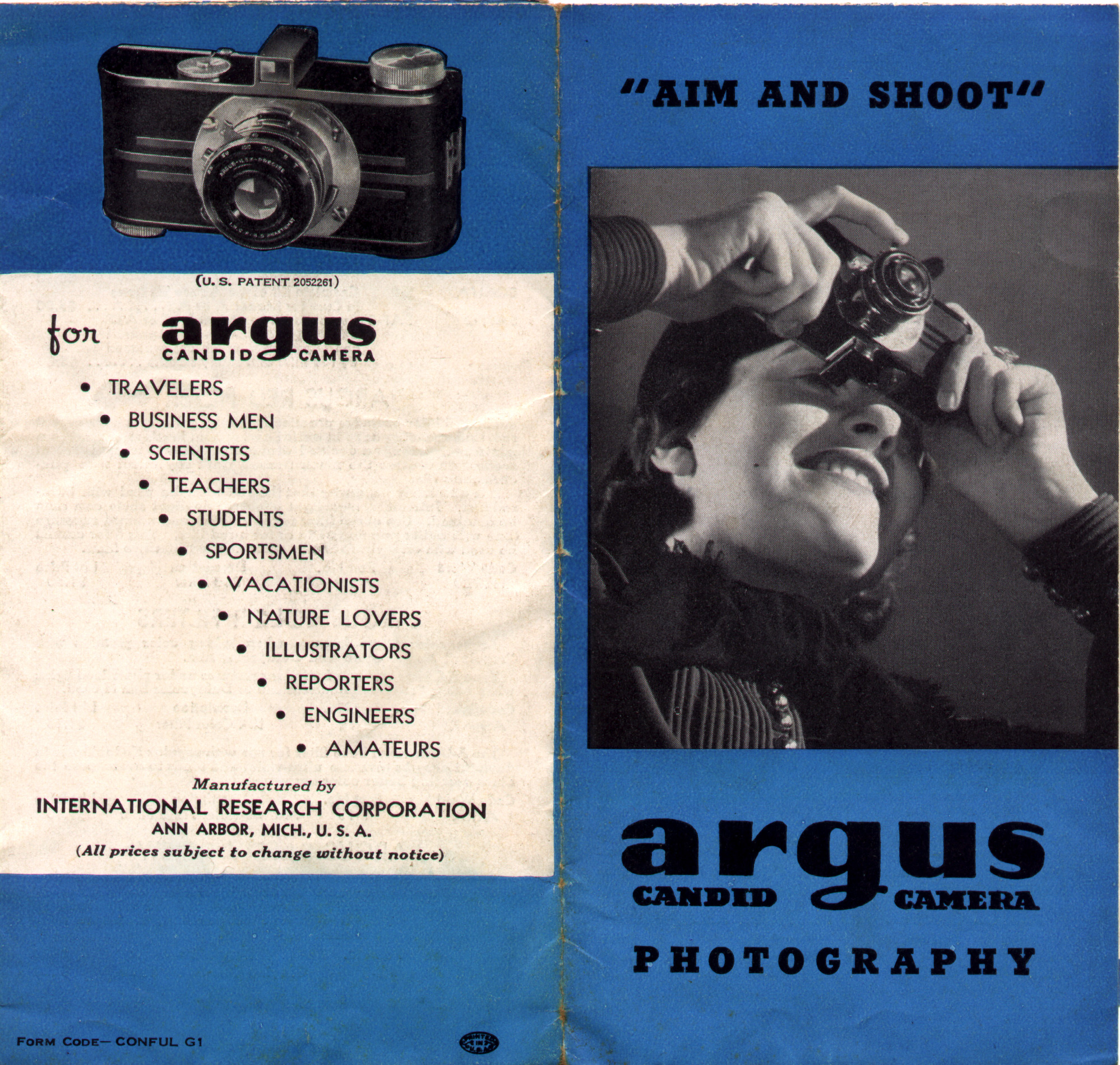 http://jrandomimage.com/images/argus-candid-camera-1940.jpg
