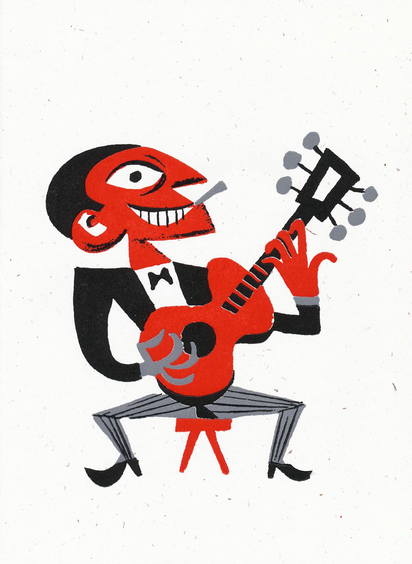 http://jrandomimage.com/images/illustration-by-jim-flora-.jpg