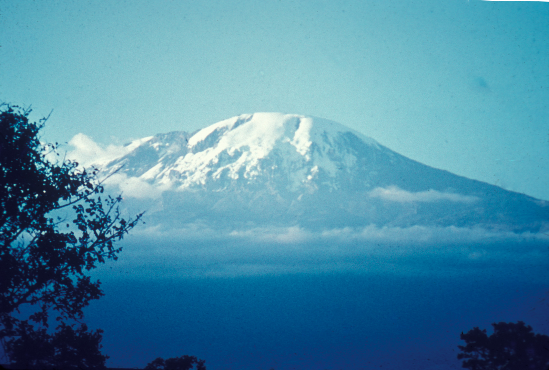 http://jrandomimage.com/images/kilimanjaro.jpg
