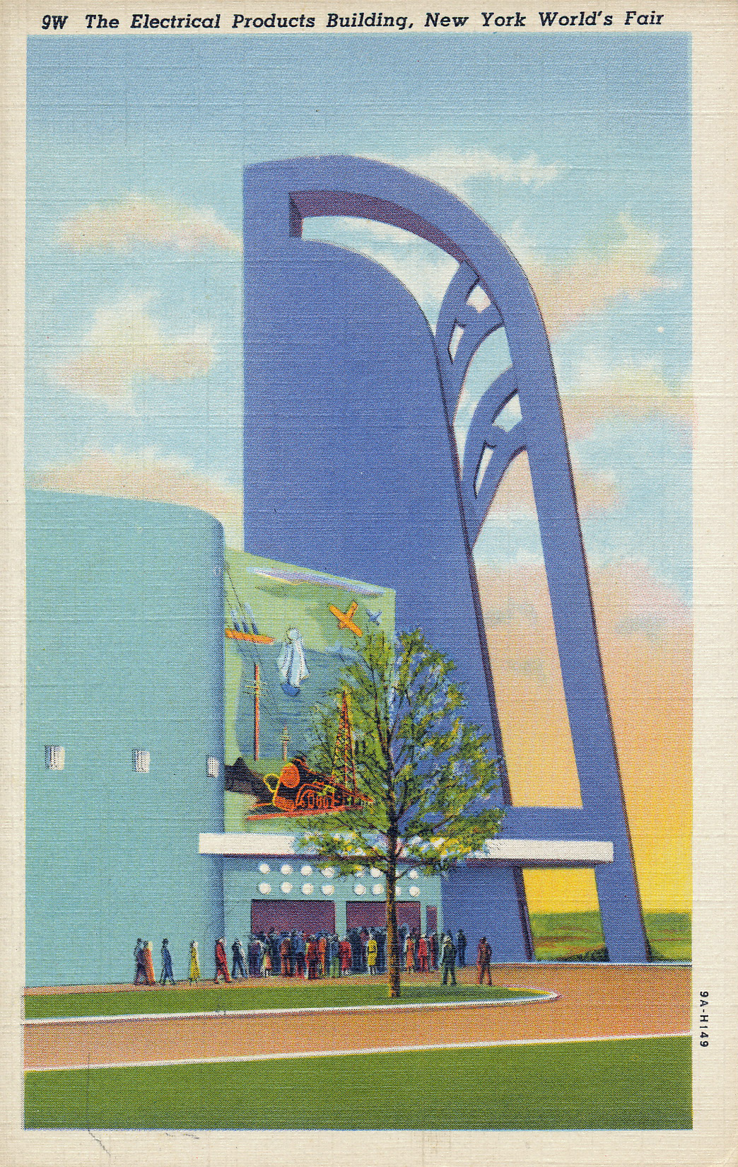 http://jrandomimage.com/images/worlds-fair-1939-electrical-products.jpg