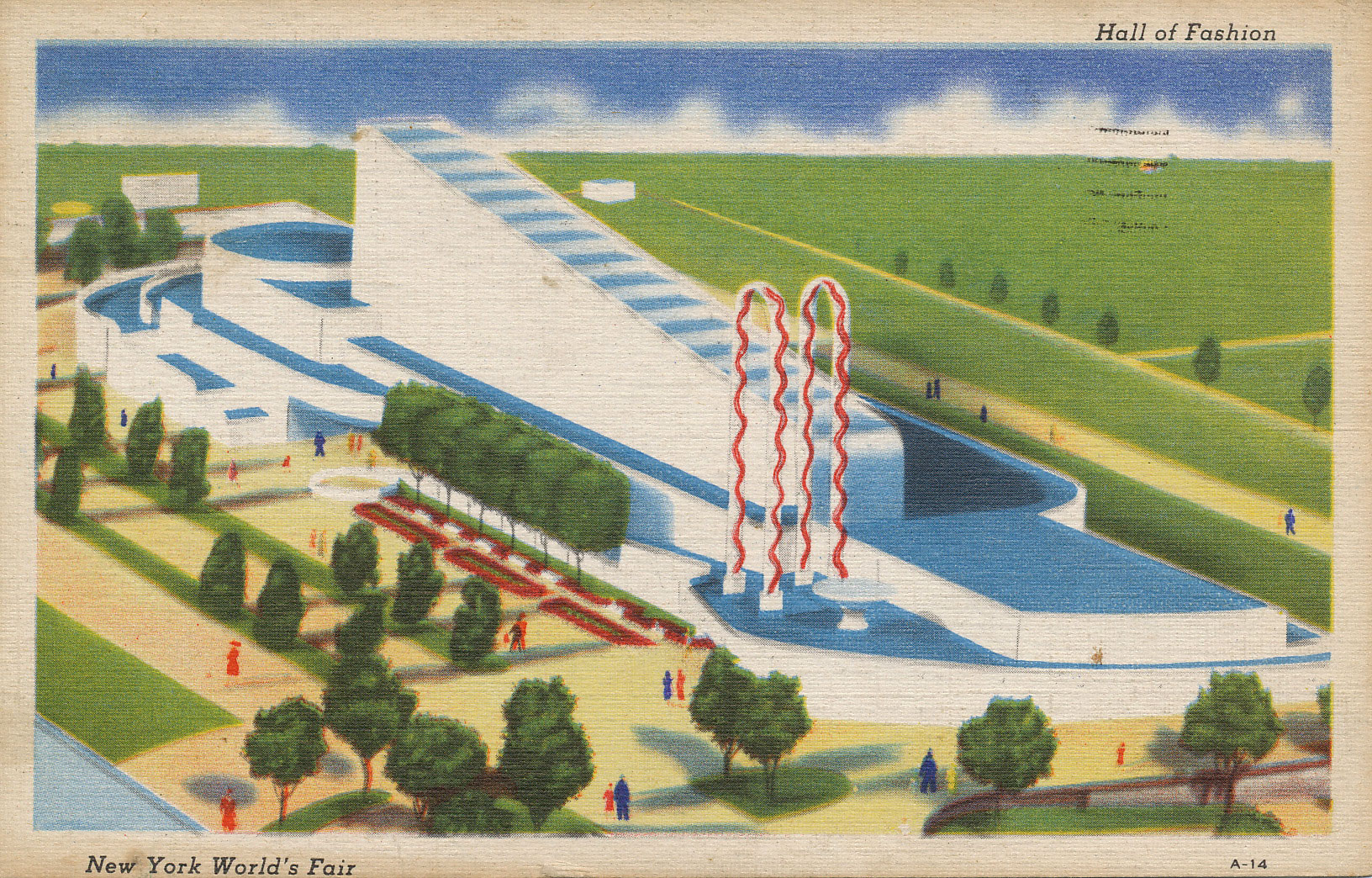 http://jrandomimage.com/images/worlds-fair-1939-hall-of-fashion.jpg