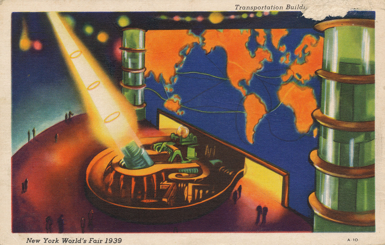 http://jrandomimage.com/images/worlds-fair-1939-transportation.jpg
